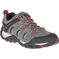 Merrell Men's Crosslander Vent Hiking Shoes - Grey found on Bargain Bro Philippines from atmosphere.ca for $90.52
