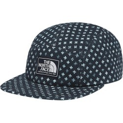 The North Face Five Panel Ball Hat