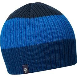 Mountain Hardwear Women's Lone Pine Beanie - Nightfall Blue