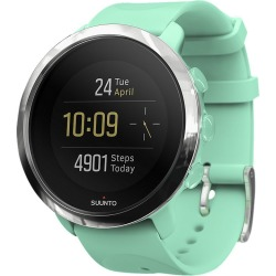 Suunto 3 Fitness Watch - Ocean