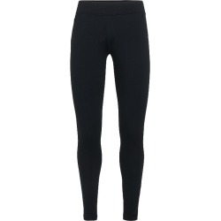 Icebreaker Women's Comet Tights - Black found on Bargain Bro India from atmosphere.ca for $87.07