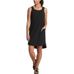The North Face Women's Dawn Break Dress - Black