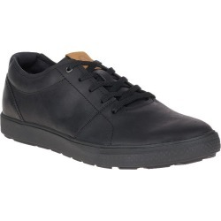 Merrell Men's Barkley Casual Shoes - Black found on Bargain Bro India from atmosphere.ca for $65.41