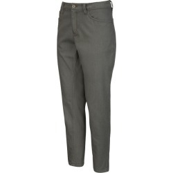 The North Face Women's Tungsten Pants - New Taupe Green