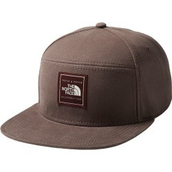 The North Face Men's Dalles Ball Hat