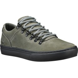 Timberland Men's Adventure 2.0 Shoes - Medium Grey found on Bargain Bro India from atmosphere.ca for $92.94