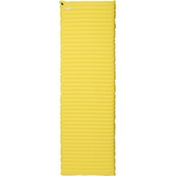 Therm-A-Rest XLite Max Large Sleeping Mat