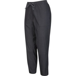 The North Face Women's Aphrodite Motion Pants - Grey