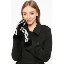 Gray - Glove - NW Accessory found on Bargain Bro Philippines from en.modanisa.com for $8.62