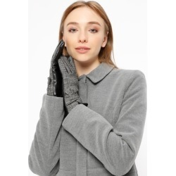 Black - Glove - NW Accessory found on Bargain Bro Philippines from en.modanisa.com for $8.62