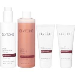 Glytone Acne Treatment System