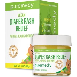 Puremedy Diaper Rash