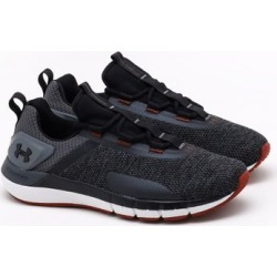 Tênis Under Armour Charged Mind Preto Masculino - 38 found on Bargain Bro Philippines from PaquetaBR for $98.00