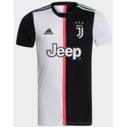 Camisa Adidas Juventus 2019/2020 I Torcedor Preta Masculina G found on Bargain Bro Philippines from PaquetaEsportes for $122.50
