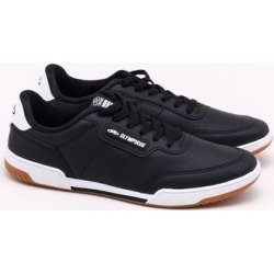Tênis Olympikus Control Preto Masculino found on Bargain Bro Philippines from PaquetaBR for $63.70
