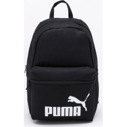 Mochila Puma Phase Preta - Único found on Bargain Bro Philippines from PaquetaBR for $53.90