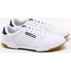 Tênis Olympikus Control Branco Masculino - 38 found on Bargain Bro Philippines from PaquetaBR for $73.50