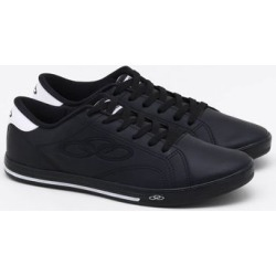 Tênis Olympikus Johnny 2 Preto Masculino - 38 found on Bargain Bro Philippines from PaquetaBR for $63.70