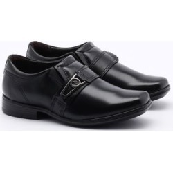 Sapato Pegada Infantil Presence Preto found on Bargain Bro Philippines from Gaston for $39.20