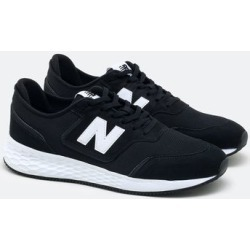 Tênis New Balance Preto Masculino found on Bargain Bro India from PaquetaBR for $121.28