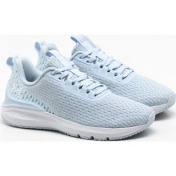 Tênis Under Armour Charged Raze Azul Claro Feminino - 34 found on Bargain Bro Philippines from PaquetaBR for $117.60