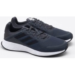 Tênis Adidas Duramo SL Grafite Masculino - 38 found on Bargain Bro Philippines from PaquetaBR for $147.00