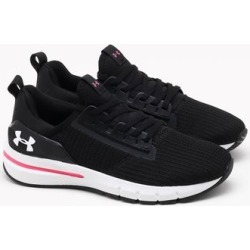 Tênis Under Armour Charged Cruize Preto Feminino - 35 found on Bargain Bro Philippines from PaquetaBR for $98.00