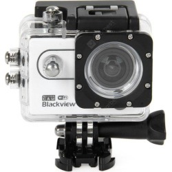 Blackview Hero 1 WIFI 2 inch Sports Motion Camera Video Camcorder found on Bargain Bro from  for $123.35