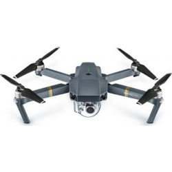 DJI Mavic Pro Mini RC Quadcopter MAVIC PRO ONLY-$999 Online Shopping| GearBest.com