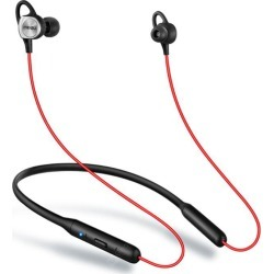 MEIZU EP52 Magnetic Neckband Stereo Bluetooth Headset  - BLACK AND RED