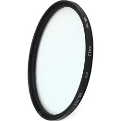 UV Protection Filter