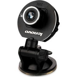 Lenovo V31 1080P FHD 120 Degree Angle Car DVR found on Bargain Bro India from gearbest for $77.18