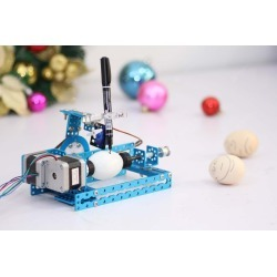 Makeblock mDrawBot Robot Kit