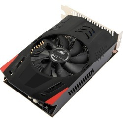 COLORFUL GT740K GK107 Graphics Card