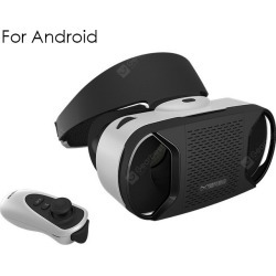 Baofeng Mojing IV Virtual Reality Headset 3D Glasses