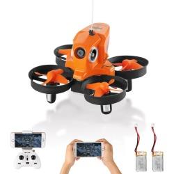 FuriBee H801 RC Quadcopter