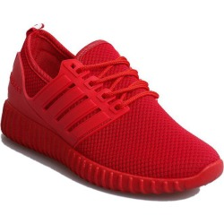 Wear Sports Casual Running Shoes