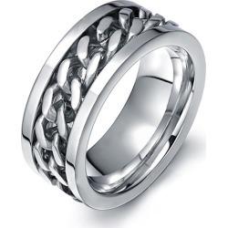 Steel Chain Weaving Iron Chain Jewelry