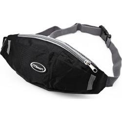 CTSmart Outdoor Travel Cycling Waist Bag