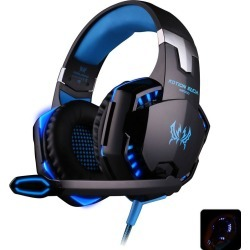 EACH G2000 Gaming Headset