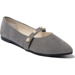 Sweet and Comfortable Women'S Single Shoes