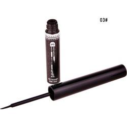 Professional Waterproof Long Lasting Liquid Eyeliner
