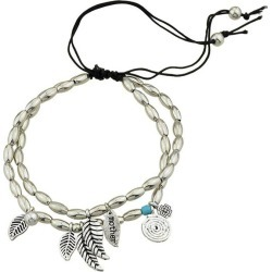 Adjustable Charm Beads Mother Bracelet found on Bargain Bro Philippines from zaful for $4.24