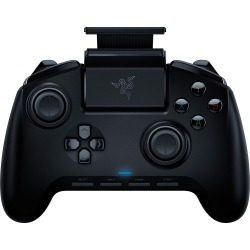 Razer Mobile Gaming Controller for Android