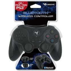 PlayStation3 Wireless Controller