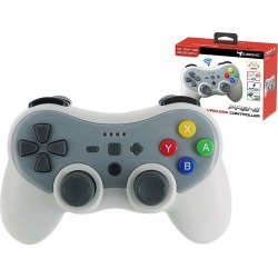 Nintendo Switch Wireless Controller Grey