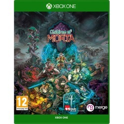 Children of Morta (Xbox One) found on Bargain Bro UK from Go2Games.com