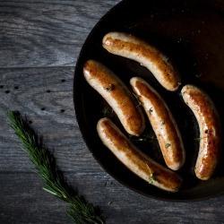 Fabrique Délices - Grilling Best Sellers Kit for 6