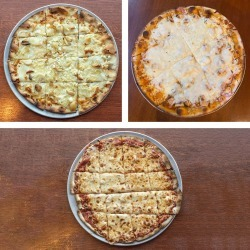 Candlelite Chicago Pizza - Pizza Best Sellers - 3 Pack