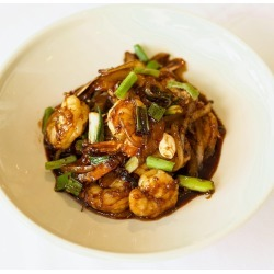 The Slanted Door - Caramelized Shrimp Kit for 2 found on Bargain Bro India from Goldbelly for $79.00